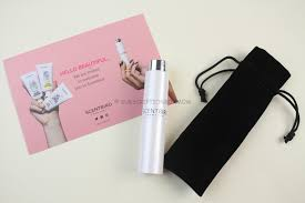 Scentbird April 2018 Review + BOGO Coupon - Subscription Box Mom Blizzard Gear Store Promo Code Scentbird Subscription Review Coupon October 2018 Scentbird 15 Free Trial 2019 September Off Discountreactor 30 Codes Discount Home Pinterest Minimall 25 Off A Year Of Boxes July 2016