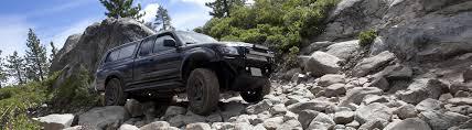 100 Trucks For Sale In California For Near Me Valencia Auto Center
