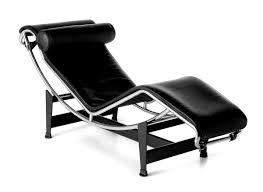 LC4 Chaise Longue Chaise Longue Lc4 Le Corbusier La Chair Lounge Black Leather Artis Early Corbusijenetperriand Lc Armchair By Pierre Jeanneret Charlotte Perriand Archit Store Gadgets Matrix Replica Diiiz By Custom Made Style Horse Hair Chaise Longue Basculante Fniture Sothebys Pf1804lot6dngven