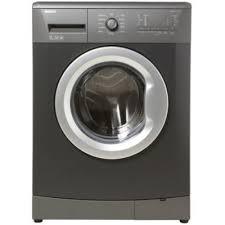 lave linge faible largeur machine a laver le linge home design architecture