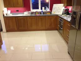 Best Flooring For Kitchen by 10 Of The Best Ideas For Kitchen Floors Inspiration Home Design