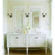 Shabby Chic Bathroom Vanity Australia by Vintage Looking Bathroom Vanity Lilyfield Life Turning Vintage