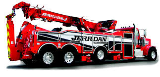 100 Atlantic Truck Sales Wreckers JerrDan Towing Recovery Dealer Manassas VA