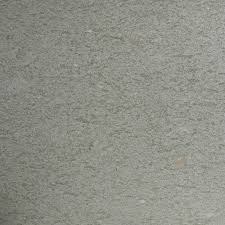 Jurrassic Light Grey 600X600 Terrazzo Porcelain Tile