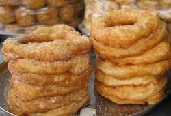 recettes de cuisine tunisienne dbaret el youm recettes de cuisine tunisie recettes du monde