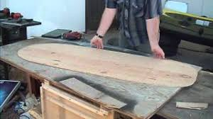 Intex Excursion 5 Floor Board by Sevylor Fish Hunter Hf 280 Hf 360 Wood Plywood Floor Installation