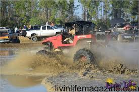 2017 Trucks Gone Wild At The Redneck Mud Park Mud And Tough Trucks Drummond Event Raises Money For Suicide Moscow Sep 5 2017 View On Serial Offroad Ural Truck For Rc Adventures Mega Blows Motor Pulling Speed Boat Big Trucks In Video Fresh Rc Adventures Muddy Monster Mud Truck Graphics Comments Anything With A Motor Series Headed To Mudplex Sports Bogging Elegant Hanksville Bog Siv446 Stuck Archives Page 4 Of 10 Legendarylist Racing Florida Dirty Fun Side By Photo Image Gallery Wallpaper 60 Images 4x4 Encode Clipart Base64 Cheap Tires New Car Models 2019 20