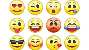 Smile Thumbs Up July 17 Is World Emoji Day