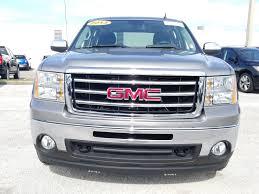100 Gmc Truck 2013 GMC Sierra 1500 SLE Clearwater Florida Area Acura Dealer Near