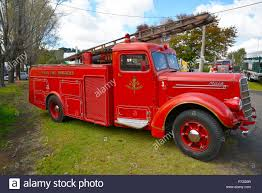 Nsw Fire Brigade Stock Photos & Nsw Fire Brigade Stock Images - Alamy Fire Department Town Of Washington Eau Claire County Wisconsin Us 1mm 74 Isla Morada Islamorada Florida Truck Mailbox Vw Volkswagen Mailboxfire Truck Mailboxgolf Cart Mailboxvehicle Folk Art Hose Company Wood Planter Santas Mailbox Open For Business At San Carlos Park Fire Districts Classic Firetruck Mailbox Animales Pinterest Firetruck Handmade Custom Wooden Functional Fed Exl Etsy Vischer Ferry Eta 625 Simple Yet Attractive Home Design Styling This For My Local Fighters Museum Is Made To Look Like Above The Rim Otr Trains Planes Trucks And Computers Chasing Fire Engines Matthew Dicks