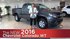 New 2016 Chevrolet Colorado WT Work Truck - Minneapolis, St Cloud ... New 2019 Chevrolet Colorado Work Truck 4d Crew Cab In Greendale Extended Madison Zr2 Concept Debuts 28l Diesel Power Announced Chevy Cars Trucks For Sale Jerome Id Dealer Near Fredericksburg Vehicles 2017 Review Finally A Rightsized Offroad 2wd Pickup 2018 Wt For Near Macon Ga 862031 4wd Blair 319075 Sid