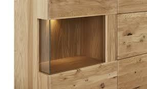 woodford mobel wohnzimmer caseconrad