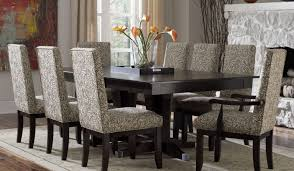 Macys Dining Room Sets by Dining Room Beautiful Ideas Fancy Dining Room Sets Cozy Formal