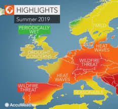 AccuWeather 2019 Europe Summer Forecast What Are The 9 Types Of Infographics Infographic Recruiters Look At In The 6 Seconds They Spend On Your Explore Secret Lives Animals With These Marvelous Firefighter Resume Examples Template Writing Guide With Architecturedesignlayout Begineer Design We Need A Better Way To Visualize Peoples Skills How Create Weekly Users Dashboard In Google Data Studio Five Tableau Rumes Help Make Your Data Skills Shine Risk Aessment Heat Map Excel Gndale Community Top 5 Best Wifi Heatmap Software For Macos And Windows Software Maps Bzljrpelge Heat Maps Excel Diabkaptbandco