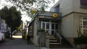 le bureau de poste de solaure va fermer ses portes 42info fr