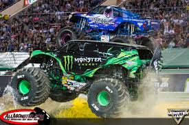 Monster Jam Finals 2018 - Forever21promo Code Monster Jam Crush It Playstation 4 Gamestop Phoenix Ticket Sweepstakes Discount Code Jam Coupon Codes Ticketmaster 2018 Campbell 16 Coupons Allure Apparel Discount Code Festival Of Trees In Houston Texas Walmart Card Official Grave Digger Remote Control Truck 110 Scale With Lights And Sounds For Ages Up Metro Pcs Monster Babies R Us 20 Off For The First Time At Marlins Park Miami Super Store 45 Any Purchases Baked Cravings 2019 Nation Facebook Traxxas Trucks To Rumble Into Rabobank Arena On