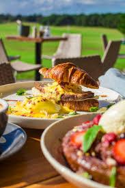 100 iowa machine shed breakfast menu alexandra d foster
