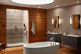 Kohler Freestanding Bath Filler by Faucet Com K 6369 96 In Biscuit By Kohler