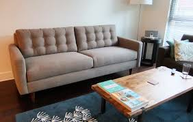 Karlstad Sofa Leg Height by Furniture Comfortable Large Sofas Design Ideas With Karlstad Sofa