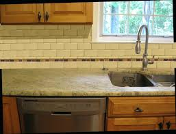 Lowes Canada White Subway Tile by Tiles Lowes Canada Kitchen Backsplash Tiles Kitchen Backsplash