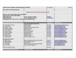 Avery Template 8163 For Word Beautiful Luxury Microsoft Docs