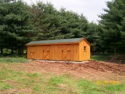 Fox Run Storage Sheds L.L.C., - Horse Barns/Shed Rows | FOX RUN ... High Barn Storage Shed Ricks Lawn Fniture Wood Gambrel Outdoor Amazoncom Arrow Vs108a Vinyl Coated Sheridan 10feet By 8 Sturdibilt Portable Sheds Barns Kansas And Oklahoma Buildings Raber Vaframe Country Tiny Houses Easy Shop At Lowescom Arlington 12x24 Ft Best Kit Easton 12 X 20 With Floor