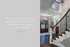 100 Words For Interior Design Viola Main Line And Philadelphia