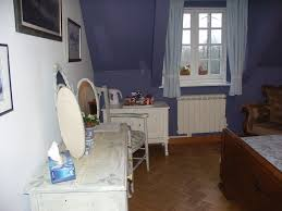 chambre d hote bagnoles de l orne chambres d hôtes les poppies bagnoles de l orne normandie en