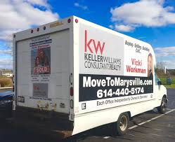 Marysville Ohio Use Our Moving Truck Free! #movetomarysville ... Moving Van White Background Images All Free Courtesy Truck Use Imperial Self Storage Kensington American Molisse Realty Group Llc Move In Cubes Bloomsburg Homes For Sale Property Search In Rental Uhaul Rentals Deboers Auto Hamburg New Jersey Canam Closed Moving Truck Icons Png And Downloads Why You Need Professional Movers To Relocate Pertypro Insider Loading Vector Download Art Stock