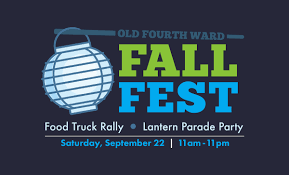 Old Fourth Ward Fall Fest // Atlanta BeltLine Wildest Mud Fest Ever 2018 Part 4 At Trucks Gone Wild Youtube 2 Summit Food Truck Home Facebook Hot Trucks Of The Holley Ls Fest Automobile Magazine Rhody Carnival May Relocate Port Townsend Leader Fan Food Stanford University Athletics Mayberry Truck Gone Wild Louisiana Mud Part Columbus Taco Its A Wrap On Twitter Today Is West Houston