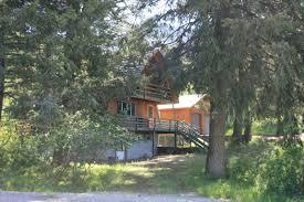100 Jackson Hole Homes Listing MLS 18535 Elizabeth Palmer 3072314286 WY