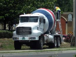 Cemex Oshkosh Cement Mixer - 31147 | Oshkosh Trucks | Pinterest ... Cement Mixers Rental Xinos Gmbh Concrete Mixer For Rent Malta Rentals Directory Products By Pump Tow Behind Youtube Tri City Ready Mix Complete Small Mixers Supply Bolton Pro 192703 Allpurpose 35cuft Lowes Canada Proseries 5 Cu Ft Gas Powered Commercial Duty And Truck Finance Buy Hire Lease Or Rent Point Cstruction Equipment Solutions Germangulfcom Uae Trailer Self Loading