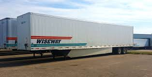 Wiseway Transportation Services - Furniture Transportation ... Seaboard Express Transportation Services Llc Youtube New Equipment Sightings Ceiling Fans Flush Mount Wiseway Design Showroom Florence Ky Schwerman Trucking Co Milwaukee Wi Rays Truck Photos Thursday March 23 Mats Parking Part 3 Overnite United States Stove Company Gw1949 Nonelectric Gravity Southern Pride Inc San Diego Ca Hires The Best Hudson Incredible Five Star Review By Terry