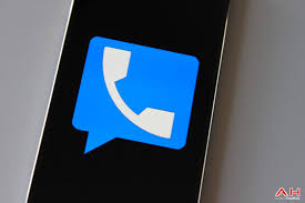 OK Google' Texting Command For Google Voice Coming Soon #Android ...