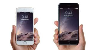 The Cheapest iPhone 6 & iPhone 6 Plus line