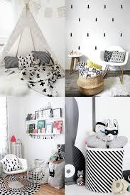 chambre de bébé design chambre bebe design scandinave le monde de léa