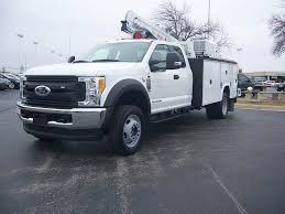 2018 Ford F-550 XL 4X4 XT. CAB MECHANICS SERVICE TRUCK For Sale, 320 ... Mechanics Truck For Sale In Missouri Trucks Carco Industries Ford F550 In Ohio For Sale Used On Buyllsearch 2018 Xl 4x4 Xt Cab Mechanics Service Truck 320 Utility Class 5 6 7 Heavy Duty Enclosed Minnesota Railroad Aspen Equipment American Caddy Vac Service Bodies Tool Storage Ming Kenworth T370 Mechanic Ledwell Search Results Crane All Points Sales The Images Collection Of Ideas Wraps Trucks Gator