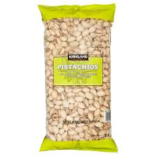 Kirkland Signature In-Shell Pistachios, 3 Lbs Cheap Bean Bag Pillow Small Find Volume 24 Issue 3 Wwwtharvestbeanorg March 2018 Page Red Cout Png Clipart Images Pngfuel Joie Pact Compact Travel Baby Stroller With Carrying Camellia Brand Kidney Beans Dry 1 Pound Bag Soya Beans Stock Photo Image Of Close White Pulses 22568264 Stages Isofix Gemm Bundle Cranberry 50 Pictures Hd Download Authentic Images On Eyeem Lounge In Style These Diy Bags Our Most Popular Thanksgiving Recipe For 2 Years Running Opal Accent Chair Cranberry Products Barrel Chair Sustainability Film Shell Global