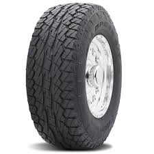 Tires For My Truck. Any Recommendations? - Toyota 4Runner Forum ...