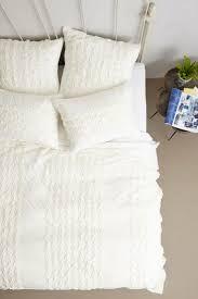 Lush Decor Serena Bedskirt by 11 Best Comforters Images On Pinterest 3 4 Beds Bedroom Ideas