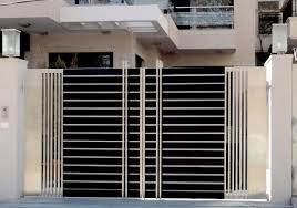 Simple Gate Designs In Kerala Home Decor Modern House Models For ... Modern Gate Designs In Kerala Rod Iron Collection And Main Design Modern House Gate Models House Wooden Httpwwwpintestcomavivb3modern Contemporary Entrance Garage Layout Architecture Toobe8 Attractive Exterior Neo Classic Dma Fence Design Gates Fences On For Homes Kitchentoday Steel Photo Appealing Outdoor Stone Newgrange Ireland Models For Small Youtube Beautiful Home Pillar Photos Pictures Decorating Blog Native