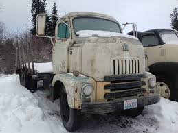 1956 International S-130 - Information And Photos - MOMENTcar 1956 Intertional Harvester Pickup For Sale Near Cadillac Michigan Coe Cabover Dump Truck 1954 R190 Intionalharvester S110 Iv By Brooklyn47 On Deviantart Lets See Your Intertional S120 Pics Page 2 The Hamb File1956 110 24974019jpg Wikimedia Commons S Series Sale Classiccarscom 1956intionalharstihr160coecabovertruckdodgeford Aseries Wikipedia S160 Fire Truck 8090816369jpg