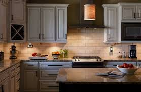 find the right and great under cabinet lighting for your kitchen