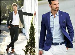 your guide to dress shirts with or without pockets the idle man