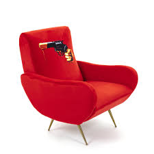Seletti Wears Toiletpaper Armchair Revolver Mt1 Armchair Ron Arad Armchair Mt3 Fpe Fantastic Plastic Elastic 1997 Chair Arad Valuations Browse Auction Results Meartocom Polygons That Make Nse March 2011 Fniture Chairs Sofas Tables More 65 For Space Age Sedia Rocking By For Driade Mt1 Lounge Switch Modern Hivemoderncom Little Albert 3d Model 25 C4d Max Victoria Table 15 Obj