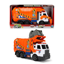 Dickie Toys Action Series Garbage Truck Products Wastebuilt Pompano Waste Management Condor Leach Garbage Truck Youtube Intertional Trucks In Pennsylvania For Sale Used Classic Refuse Leach Trash Street Sewer Environmental Equipment Elindustriescom 2017 Freightliner M2 106 With Packer 4072 Fargo 31 Yard 2rii Municipal Inc 1992 Volvo Wx64 Trash Truck Item I9217 Sold February 4 Pictures Flickr