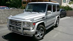Mercedes Benz G Wagon For Sale Images – Drivins How To Have A Gwagon Thats Cheap And Original Using Army Surplus Mercedes Benz G Wagon 280 Ge Swb Auto Mercedes Gclass 2018 Pictures Specs Info Car Magazine Wagon Truck Interior Bmw Cars G500 Xxl By Gwf In Ldon Huge Custom Gwagon Youtube Mansorys Mercedesbenz Gclass Mods Are More Mild Than Wild Motor The New Mercedesmaybach 650 Landaulet 1985 For Sale Near Bethesda Maryland 20817 20 Ultimate Challenger Automobile News Images Military Vehicle Check Out Jurassic Worlds Monster Suv With 6wheels G63 Amg 6x6 Wikipedia