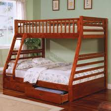 Norddal Bunk Bed by Home Design 1000 Images About House Plans On Pinterest Bungalows