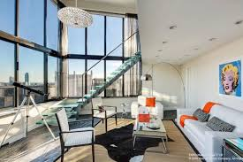 100 Upper East Side Penthouses Frank Sinatras Penthouse Sells For 5M Curbed NY