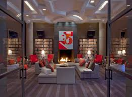 Living Room Lounge Indianapolis Indiana by Living Room Lounge Austin Restaurant Review Zagat